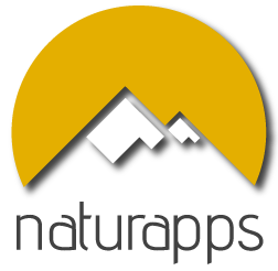 el blog de naturapps