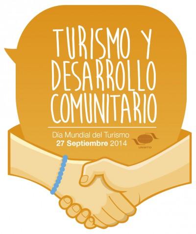 Turismo y desarrollo comunitario en el Día Mundial del Turismo